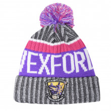 Женская шапка Official Wexford GAA Beanie Ladies