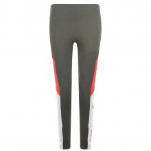 Tommy Sport Block Logo Leggings