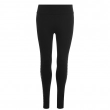 Under Armour Favourite Brand Leggings Ladies