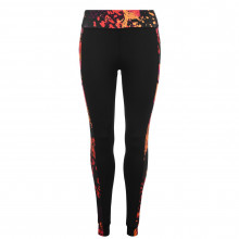 Biba Active Ink Leggings