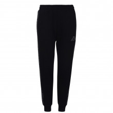 Женские штаны Kappa Fleece Jogging Bottoms Ladies