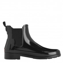 Резиновые сапоги Hunter Hunter Refined Chelsea Wellington Boots