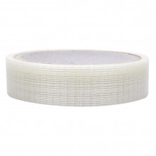 Slazenger Cricket Bat Tape 02