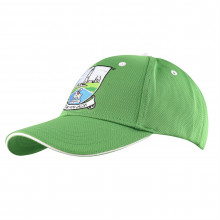 Мужская кепка Team Fermanagh GAA Cap Mens