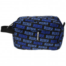 Rocksax Washbag Mens