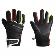 Reusch Marcel Hirscher Gloves Junior Boys
