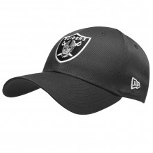 Мужская кепка New Era 940 NFL Cap