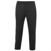 Мужские штаны Twisted Tailor Moonlight Trousers