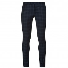 Мужские штаны Twisted Tailor Twisted Tailor Suit Trousers