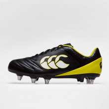 Мужские бутсы Canterbury Stampede Mens Rugby Boots