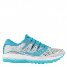 Женские кроссовки Saucony Triumph ISO 5 Runners Womens