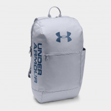 Мужской рюкзак Under Armour Patterson Backpack