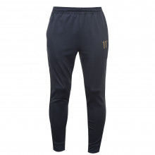 Мужские штаны 11 Degrees Taped Poly Tracksuit Bottoms
