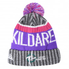 Женская шапка Official Kildare GAA Beanie Ladies