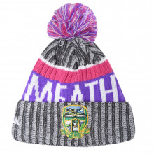 Женская шапка Official Meath GAA Beanie Ladies