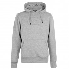 Bench OTH Hoodie