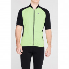 Sugoi Evolution Ice Cycling Jersey Mens