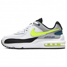 Nike Air Max Wright Trainers Junior Boys