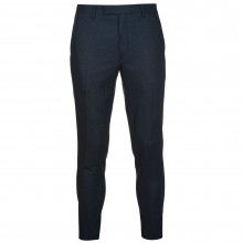 Twisted Tailor Moonlight Trousers