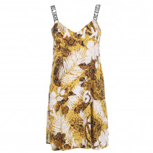 DKNY Palm Nightgown