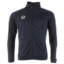 Sondico Strike Tracksuit Mens