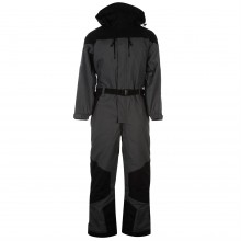 Helly Hansen Kiruna Suit Mens