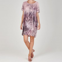 Firetrap Shift Dress Ladies