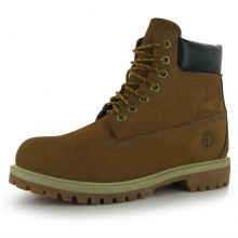 Firetrap 6in Mens Boots