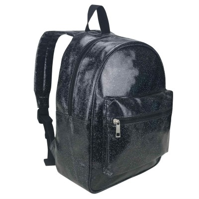 Miso Cosmo Backpack 74