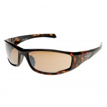 French Connection Plastic Wraparound Sunglasses Mens