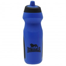 Lonsdale Waterbottle