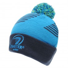 Canterbury Leinster Bobble Hat