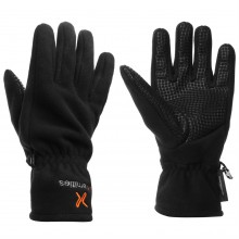 Extremities Sticky Wind Gloves