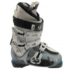 Atomic Waymaker Plus Ladies Ski Boots