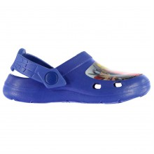Character Clogs Infant