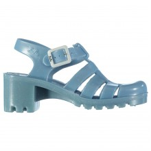 JuJu Jellies Babe Sandals