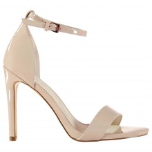 Miso Barely There Heels