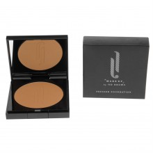 HD Brows Pressed Foundation