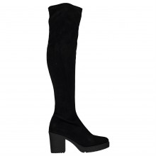 Miso Hailey Boots Ladies