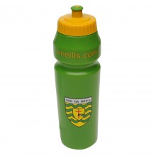 ONeills Donegal Water bottle