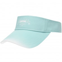 Hot Tuna Tuna Visor Ld83