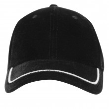 Firetrap Fashion Cap Ld83