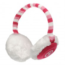 Team Ear Muffs LdsCL99