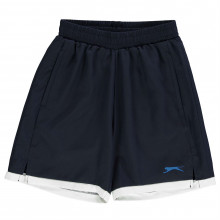 Slazenger Court Short Jn00