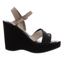 Kork Ease Bette Wedges