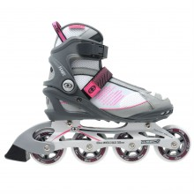 No Fear Flare Ladies Skates