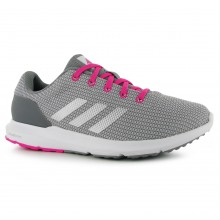 adidas Cosmic Ladies Trainers