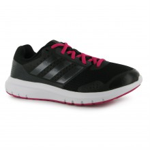 adidas Duramo 7 Ladies Trainers