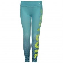 Nike Metric Leggings Infant Girls