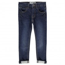 Firetrap Skinny Jeans Infant Boys